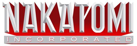 Nakatomi, Inc