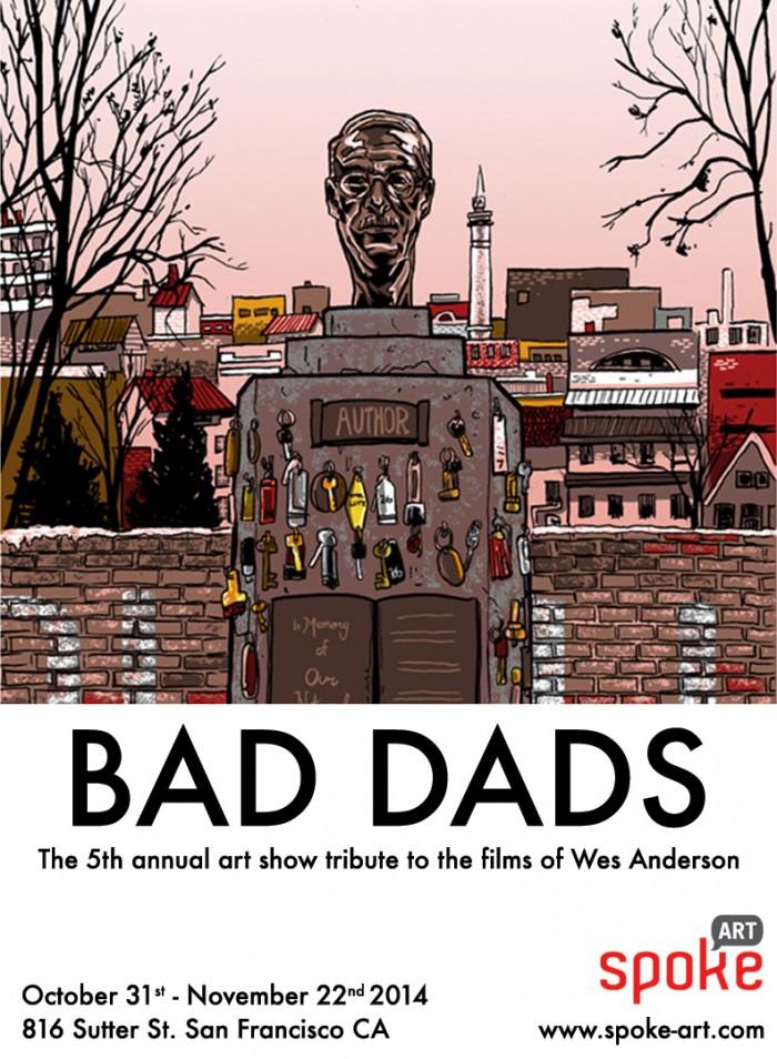 bad dads