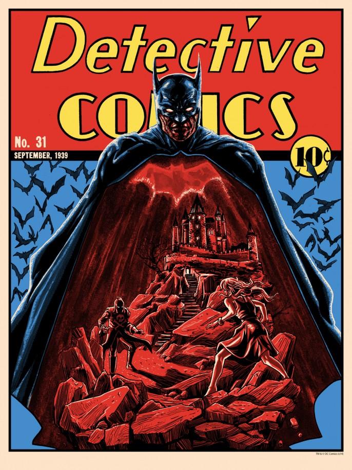 Tim-Doyle-Detective-Comics-31