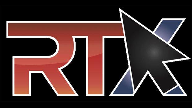 rtx-logo.jpg
