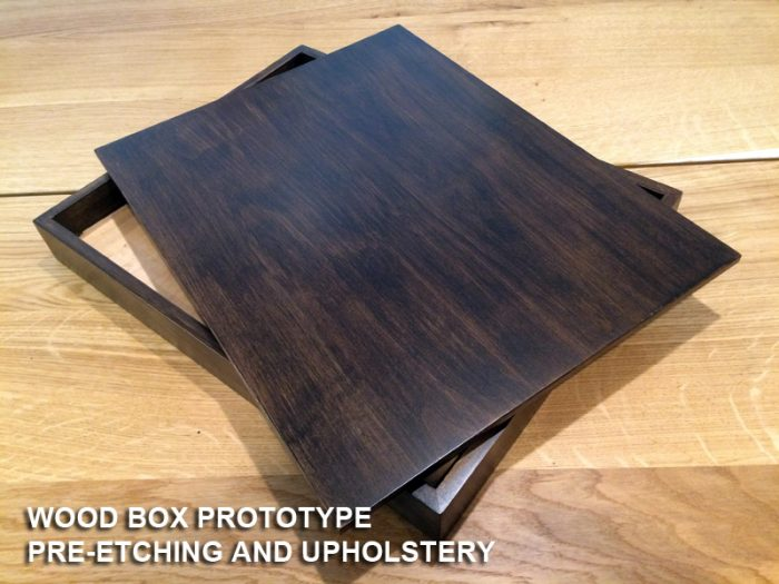 box-prototype