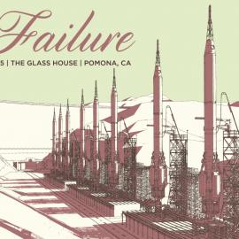 10-5-failure-kristian-web
