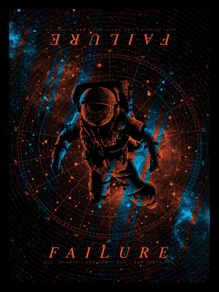 10-6-failure-ching-web