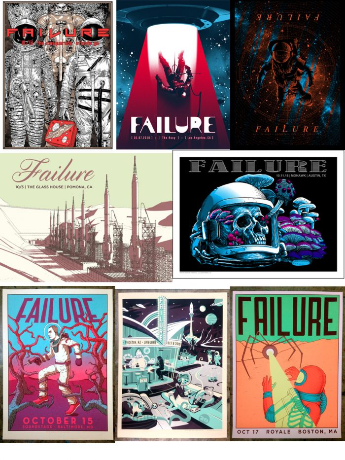 failure-collage