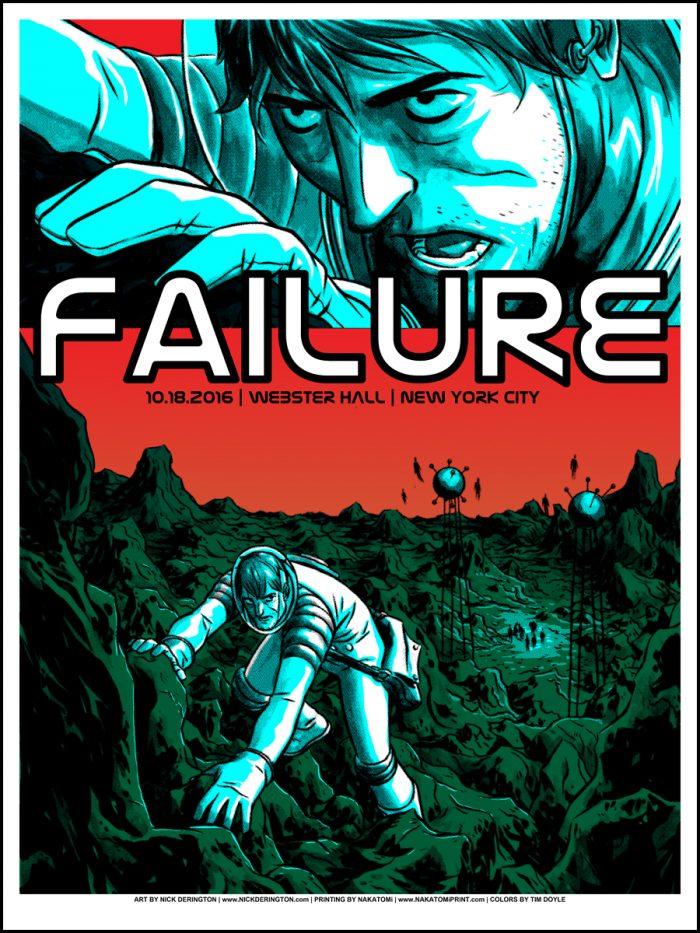 10-18-failure-derington-web