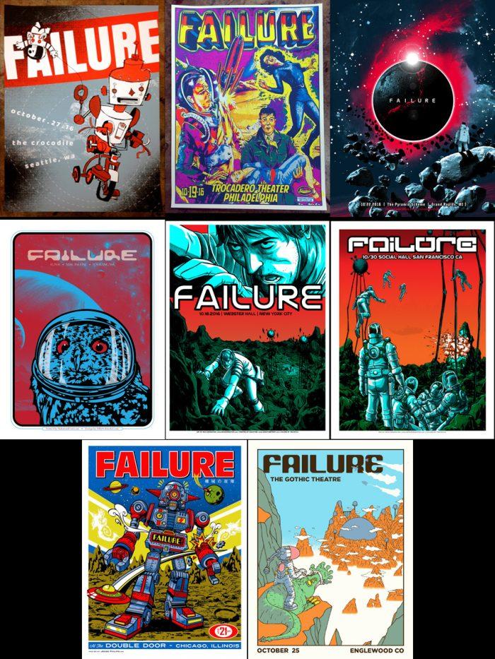 failure-collage2