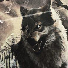 Metallica 10/20 State College by AJ Frena!