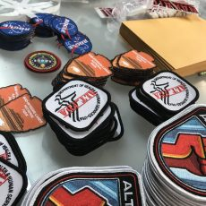 Alt-Gov patches are shipping!